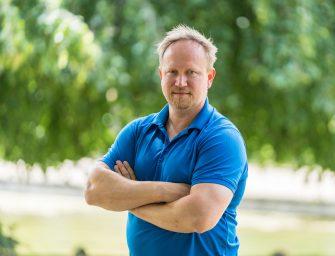Corona vs. Chancen für die Kultur – Stefan Hermanns