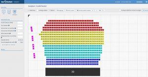 leoticket bietet nicht nur den White Label Ticketverkauf, sondern auch ein Rund-um-sorglos-Paket.