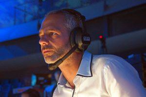 Roberto Emmanuele ist der Geschäftsführer der MOVE GmbH.