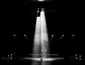 Young-Stage Umfrage: So meistern Artisten weltweit die Corona-Krise