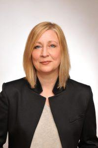 Sandra Caspers kennt sich als Geschäftsführerin der Agentur REVIERKÖNIG nicht nur mit Online-Events aus.