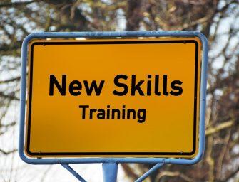 Long Learning und digitale Lernerfolge …