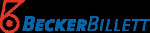 Das Event Ticketing System von Beckerbillett