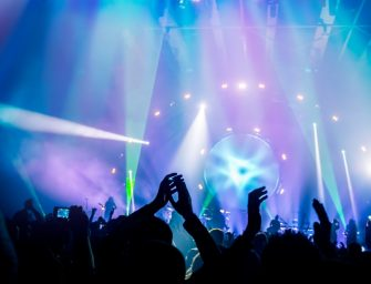 Self-Service Ticketing: Xing Events im Leitfaden von memo-media