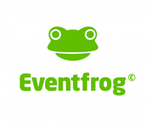Die Ticketing-Software von Eventfrog