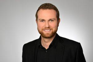 Li Listmann ist Head of Sales & Marketing der Westfalenhallen Unternehmensgruppe