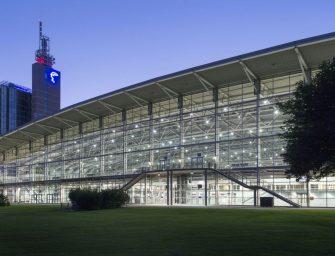 Kongresse, Tagungen und Veranstaltungen in Hannover: international, zentral – und virtuell erlebbar