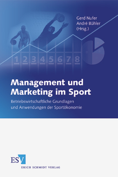 Management und Marketing im Sport