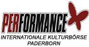 3. Performance - Internationale Kulturbörse Paderborn 2008