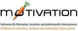Motivation - Fachmesse für Motivation, Incentives und professionelle Anreizsysteme