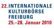 22. Internationale Kulturbörse Freiburg 2010