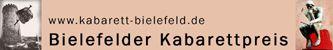 13. Bielefelder Kabarettpreis 2010