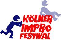 Das 5. Kölner Improfestival 2010