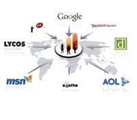 Online-Marketing (IST)