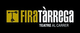 Theaterfestival FiraTàrrega 2010