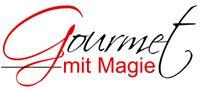 Gourmet mit Magie: Der Weltmeister der Zauberkunst bittet zu Tisch!