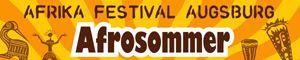 3. Afrika Festival Augsburg