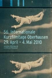 56. Internationale Kurzfilmtage Oberhausen