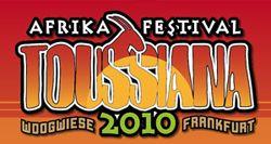 Africa-Festival Toussiana 2010