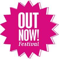 OUTNOW! FESTIVAL - Internationales Festival und Treffen junger Künstler