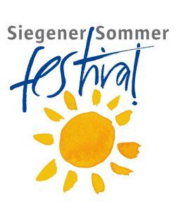 23. Siegener Sommerfestival 2011