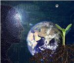 Symposium Welt im Wandel