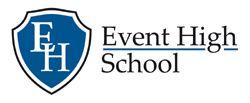 Event High School 2012