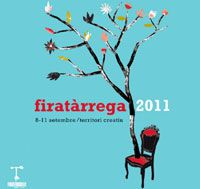 Theaterfestival FiraTàrrega