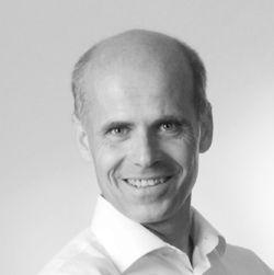 Andreas Hartmann / Magnus André - Körpersprache-Experte & Körpersprache-Trainer