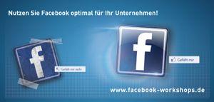 Facebook für Unternehmen nutzen