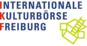 25. Internationale Kulturbörse Freiburg 2013