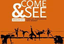 Come & See