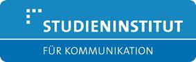 Betriebswirt Online-Marketing