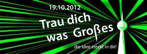 5. Berliner Veranstaltungskongress