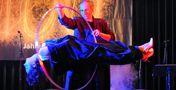 Magic Christmas Dinner  mit Ralf Gagel - Internationale Zauberkunst