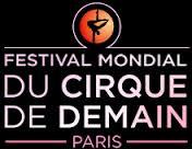 35. Festival Mondial du Cirque de Demain