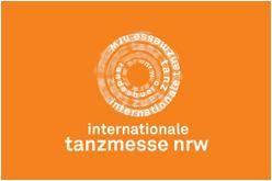 internationale tanzmesse nrw 2014