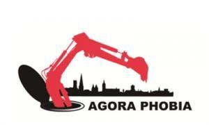 Theater Gajes: Agora Phobia