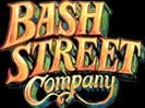 Bash Street Theatre: The Strongman