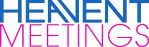 Heavent Meetings Cannes