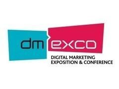 dmexco 2013 – Turning Visions into Reality - Treffen verschiedener XING Gruppen
