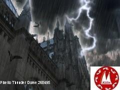 XING Halloween Tour - mit den Hexen und Geistern des Kölner Mittelalters