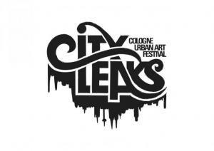 Urban Art Festival CityLeaks