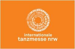 Bewerbungsschluss für das Open-Studio-Programm der internationalen Tanzmesse