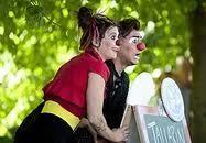 Bewerbungsschluss Kleinkunstfestival Usedom