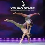 Young Stage - International Circus Festival Basel