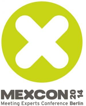 2. Meetings Experts Conference (MEXCON)