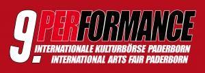 Bewerbungsstart zur 9. PERFORMANCE Paderborn