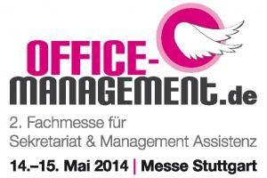Office-Management.de - Fachmesse für Sekretariat & Management Assistenz