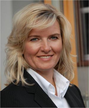 Women only - Karrieretipps für Frauen in der Eventbranche